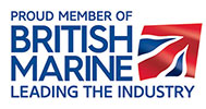 distributors of british marine aproved equipment